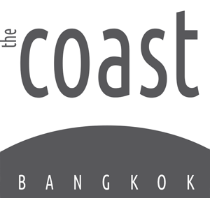The Coast Bangkok condo for sale