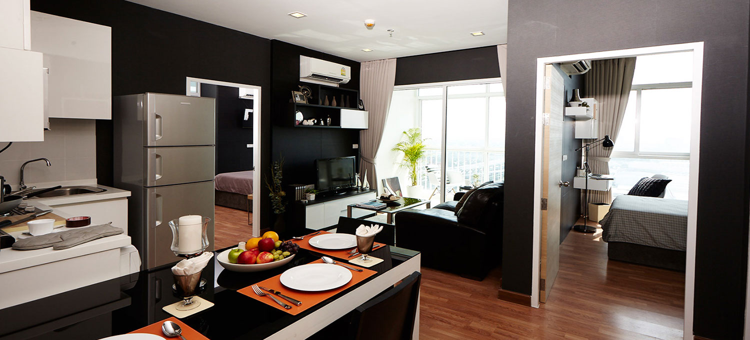 The-Coast-Bangkok-condo-2-bedroom-for-sale-photo-3